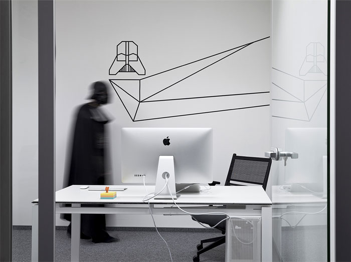 cache-atelier-new-office-space-sofia-2