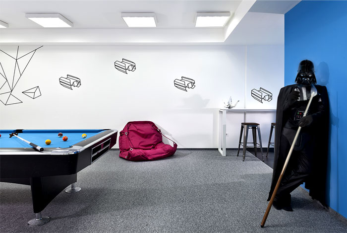 cache-atelier-new-office-space-sofia-3