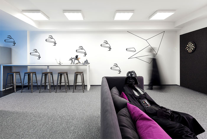 cache-atelier-new-office-space-sofia-4