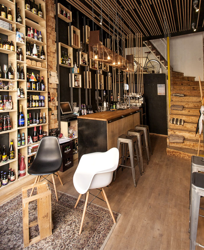 cat-and-mouse-beer-bar-14