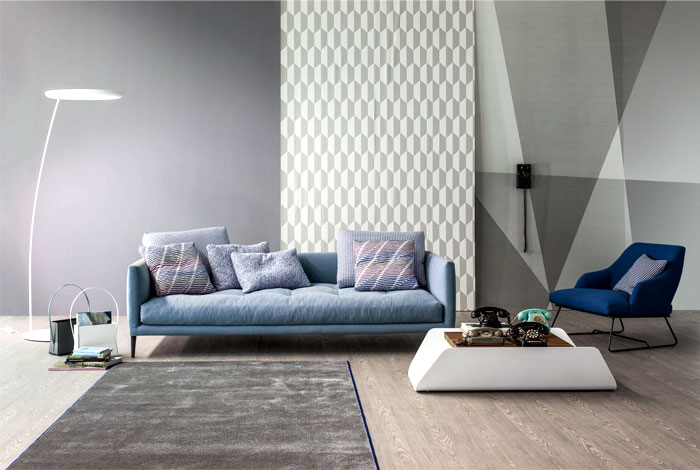 coral-sofa-sergio-bicego-1