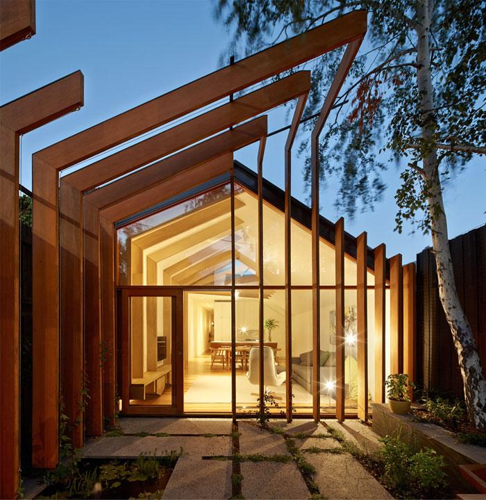 cross-stitch-house-3