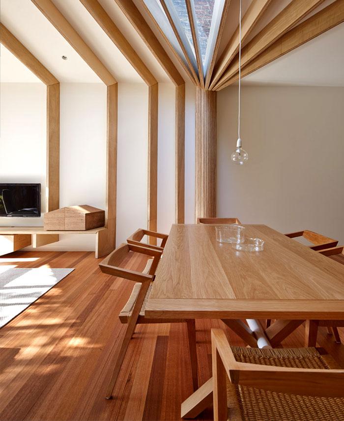 cross-stitch-house