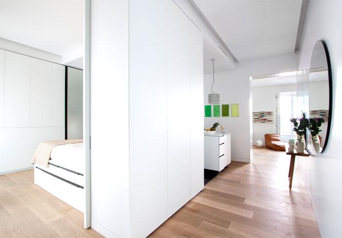 Modernes Wohnzimmer Altbau Mit Wohlf 1 4 Hl Atmosphre