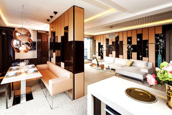 feminine-apartment-idea-creative-design-10