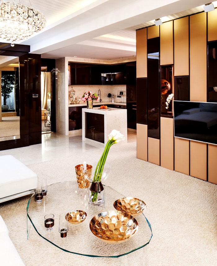 feminine-apartment-idea-creative-design-5