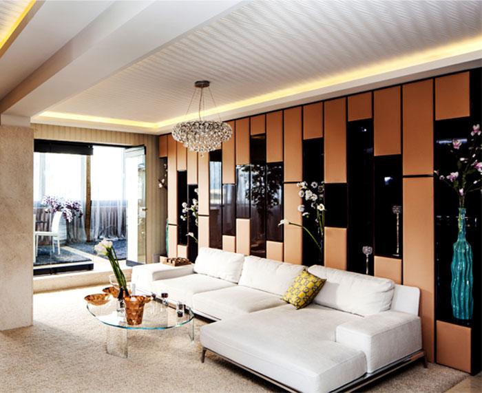 feminine-apartment-idea-creative-design-6