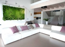 gardens-sundar-italia