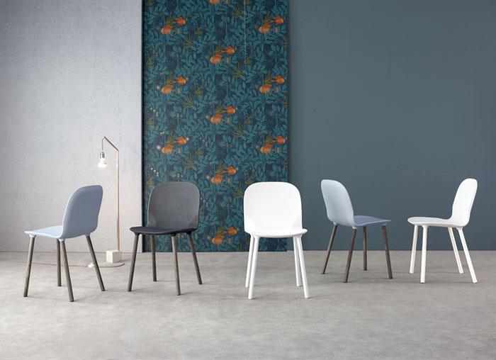 napi-chair-bartoli-design
