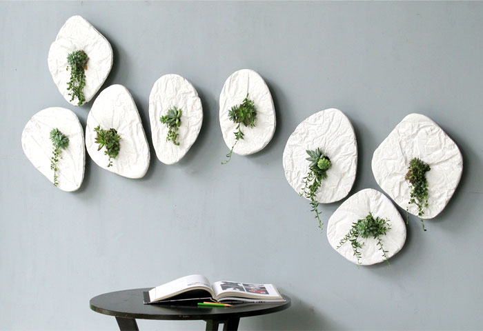 seed-wall-planter-3
