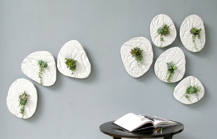 seed-wall-planter-4