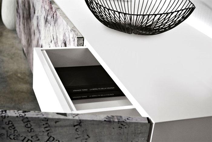 sydney-metal-sideboard-3