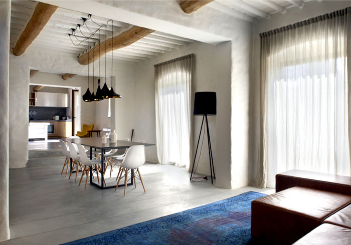 tuscany-villa-1