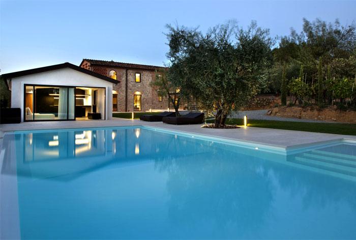tuscany-villa-12