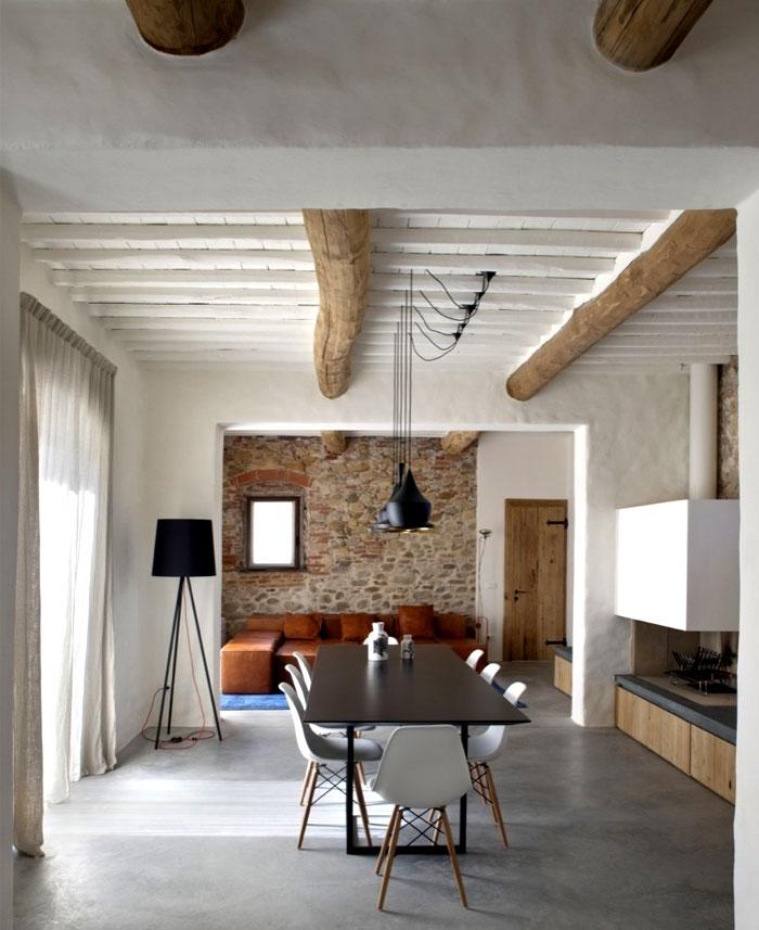tuscany-villa-14