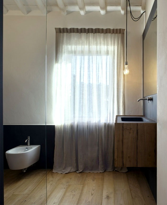 tuscany-villa-16