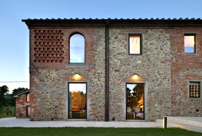 tuscany-villa-17
