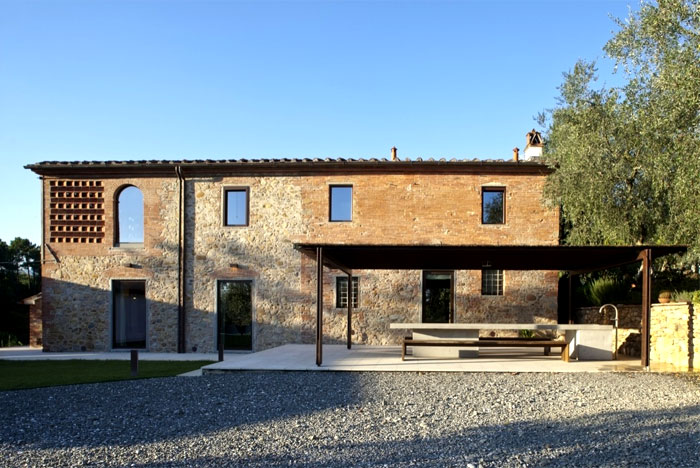 tuscany-villa-4