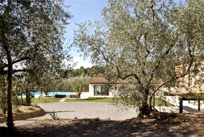 tuscany-villa-9