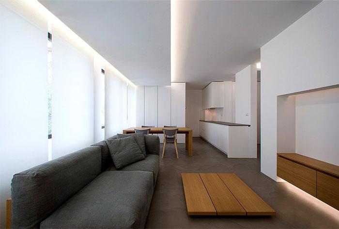 two-bedroom-apartment-elia-nedkov-1