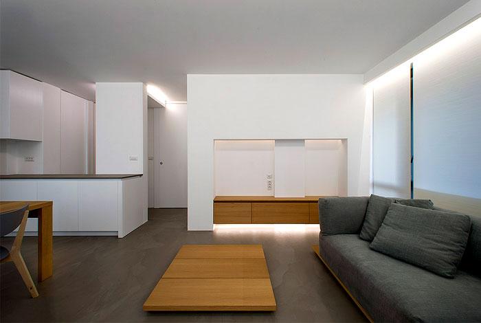 two-bedroom-apartment-elia-nedkov-11