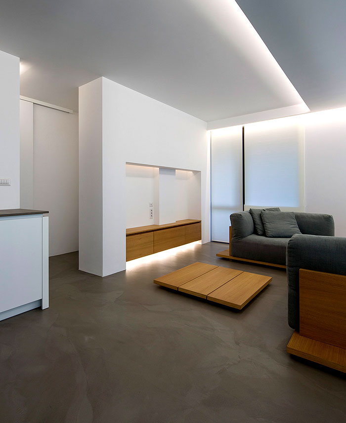 two-bedroom-apartment-elia-nedkov-12