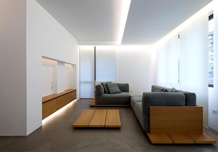 two-bedroom-apartment-elia-nedkov-13
