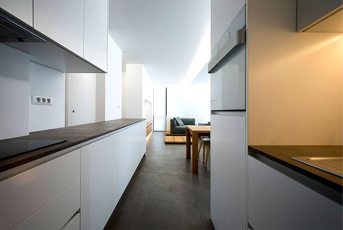 two-bedroom-apartment-elia-nedkov-14