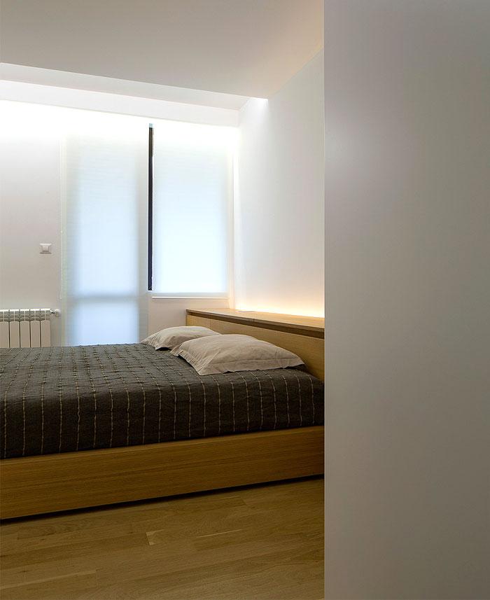 two-bedroom-apartment-elia-nedkov-15
