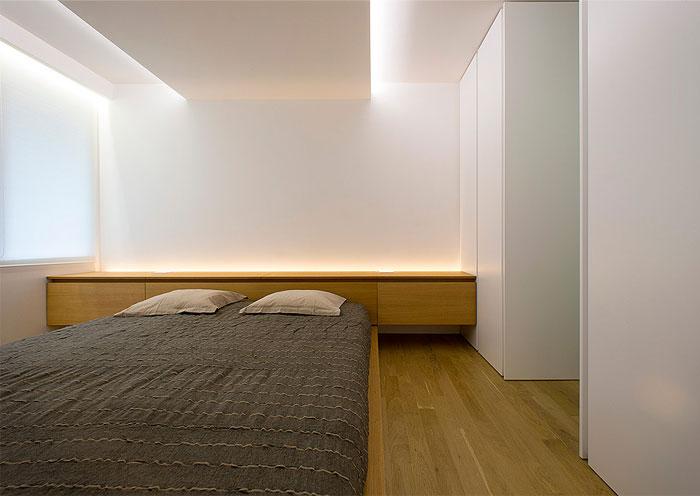 two-bedroom-apartment-elia-nedkov-16