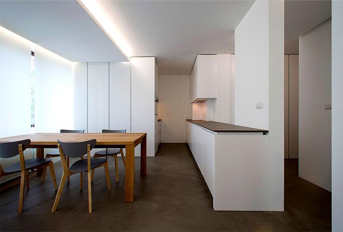 two-bedroom-apartment-elia-nedkov-17