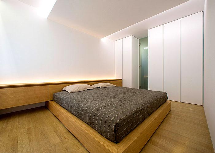 two-bedroom-apartment-elia-nedkov-18
