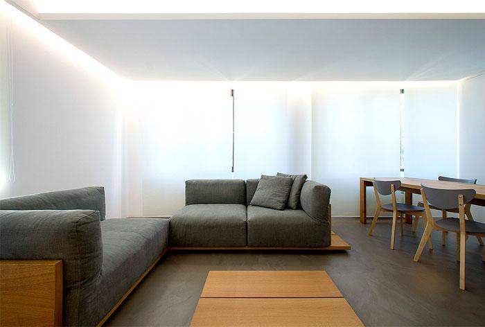 two-bedroom-apartment-elia-nedkov-19
