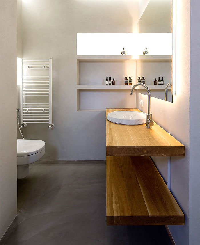 two-bedroom-apartment-elia-nedkov-4