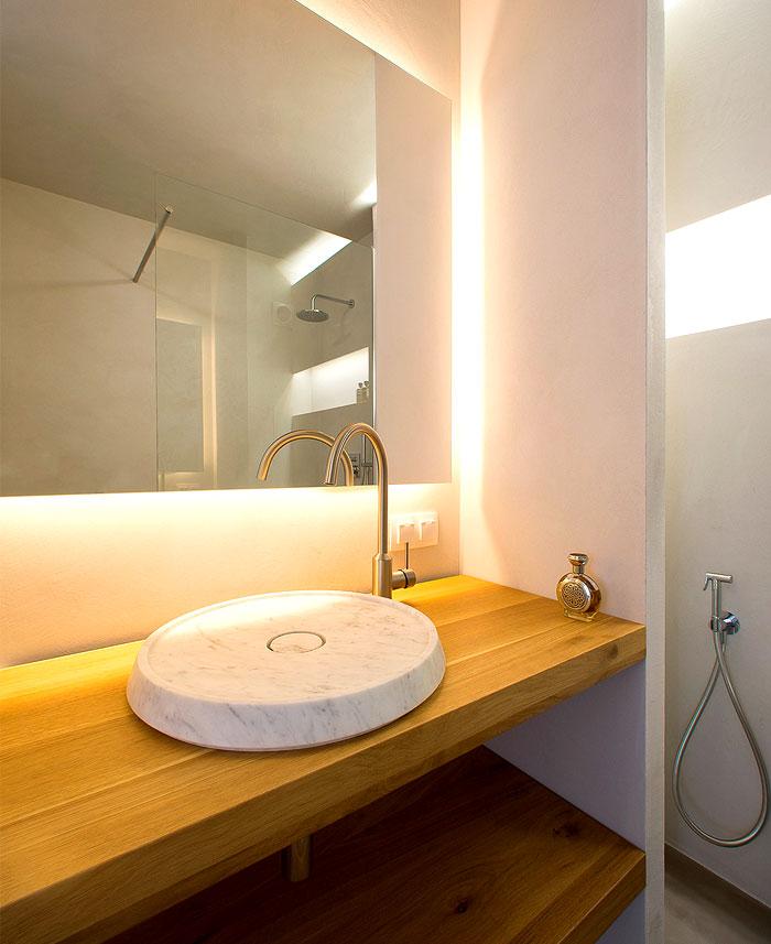 two-bedroom-apartment-elia-nedkov-5