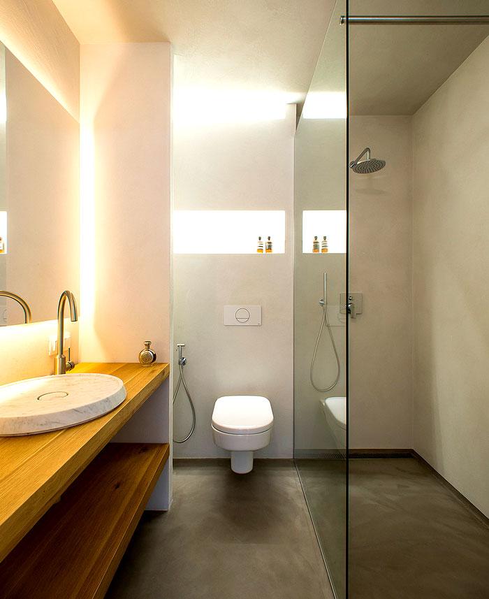 two-bedroom-apartment-elia-nedkov-6
