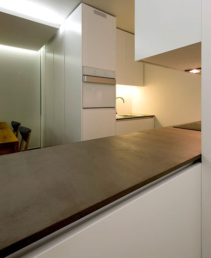 two-bedroom-apartment-elia-nedkov-7