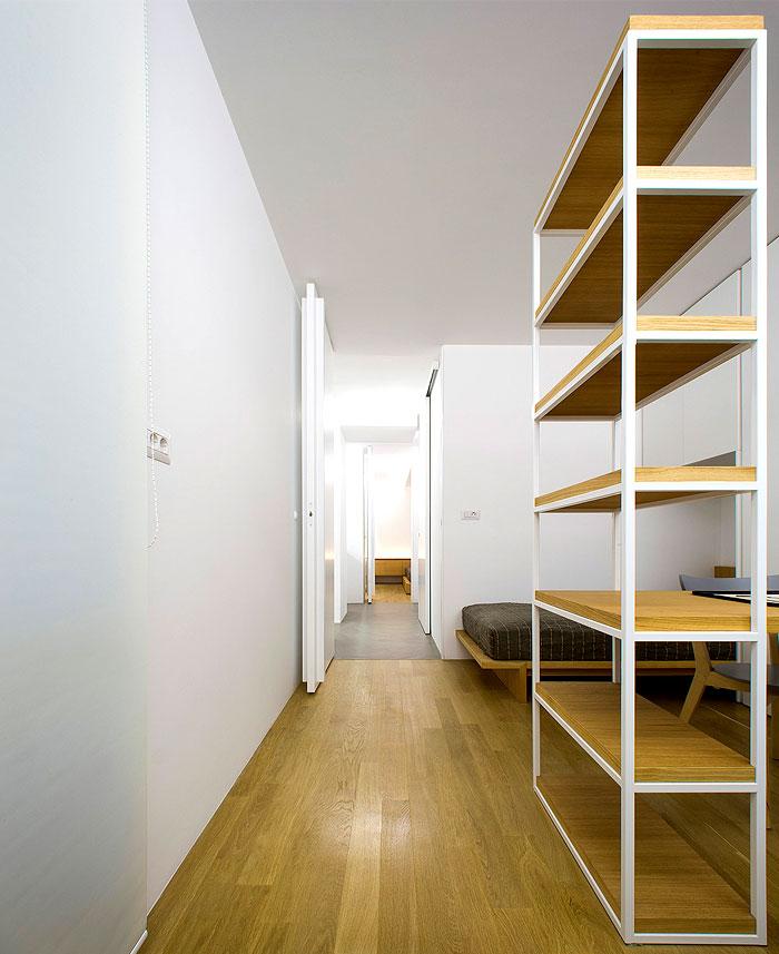 two-bedroom-apartment-elia-nedkov-8