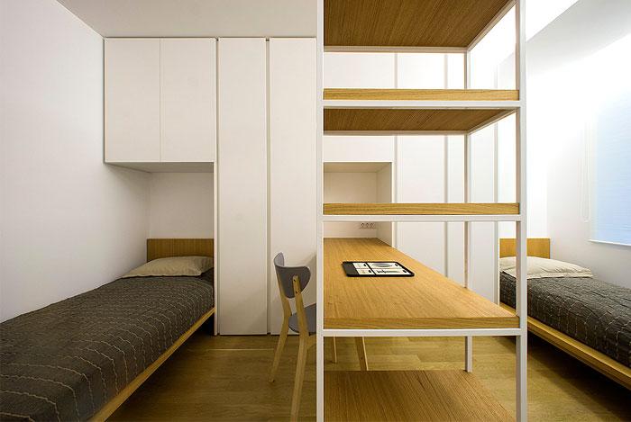 two-bedroom-apartment-elia-nedkov-9