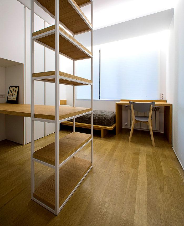 two-bedroom-apartment-elia-nedkov