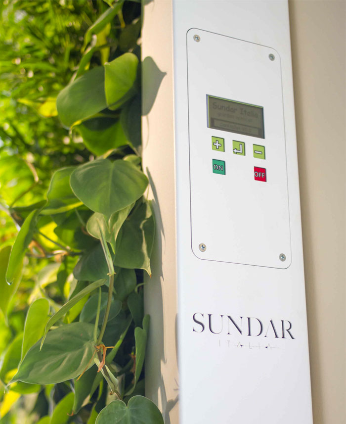 vertical-vegetable-gardens-sundar-italia-1