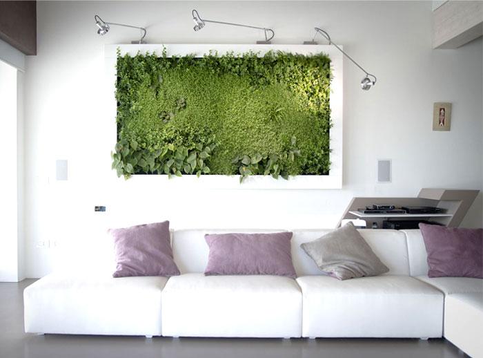 vertical-vegetable-gardens-sundar-italia-2