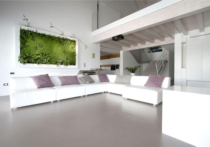 vertical-vegetable-gardens-sundar-italia-7