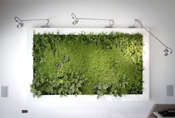vertical-vegetable-gardens-sundar-italia-8