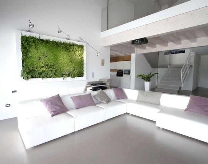 vertical-vegetable-gardens-sundar-italia-9