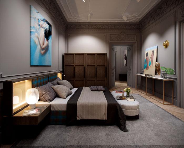 apartment-art-buro-3
