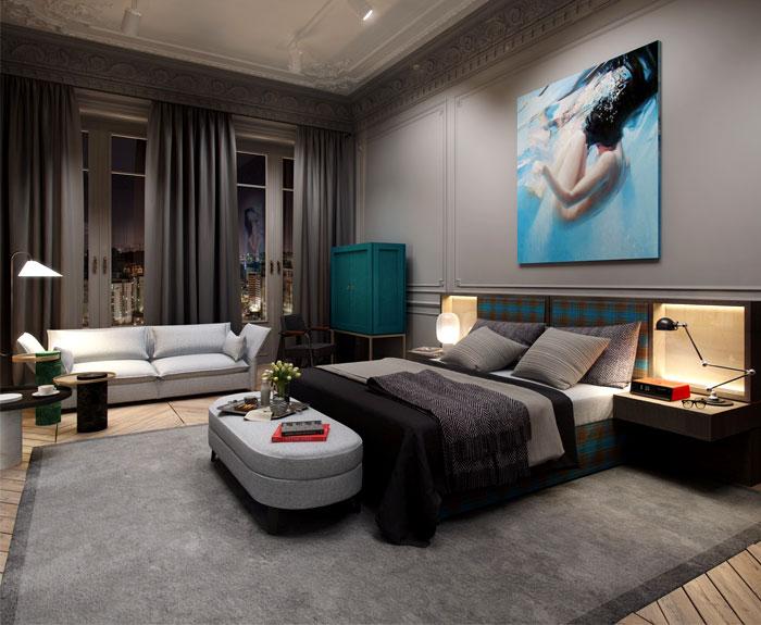 apartment-art-buro-4