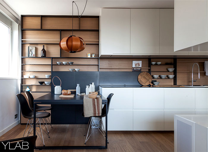 apartment-classy-residential-area-barcelona-11