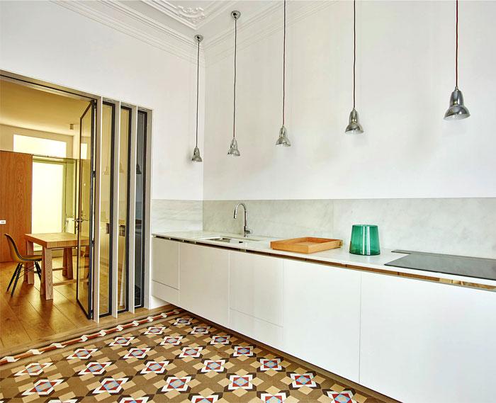 barcelona-apartment-12