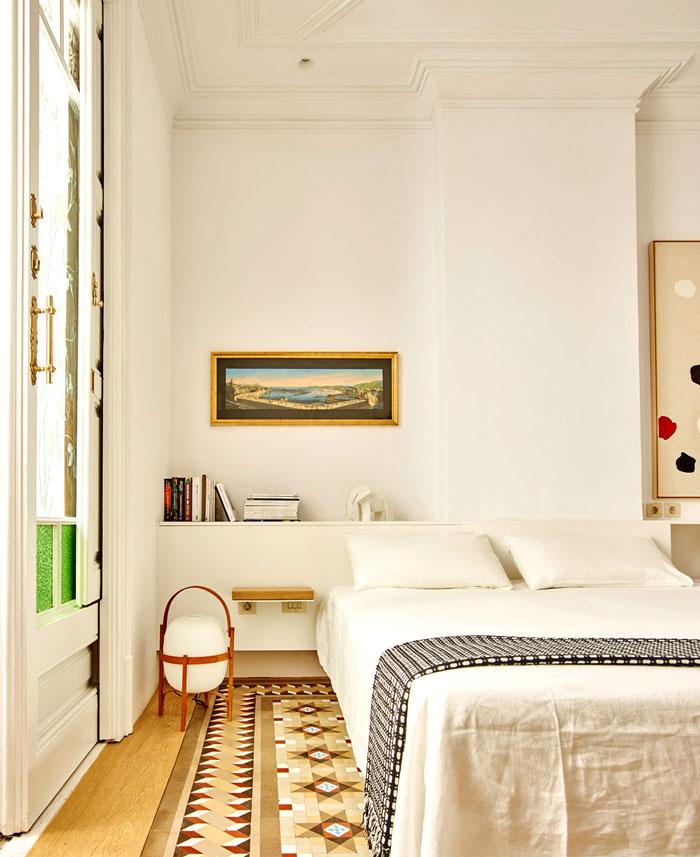 barcelona-apartment-4
